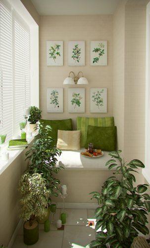 10 maravillosos consejos para mantener tu casa sana