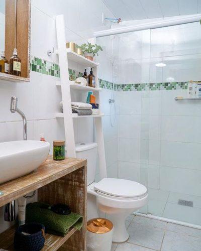 10 Reglas que te ayudarán a mantener tu baño en orden y