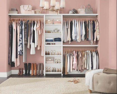 Las 5 claves de Marie Kondo para Ordenar la casa