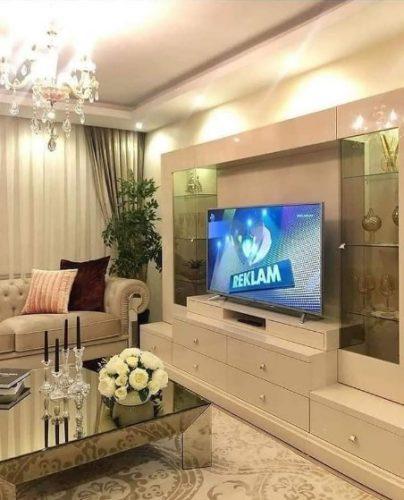 Guía práctica para decorar el hogar Transforma tu casa y sé feliz