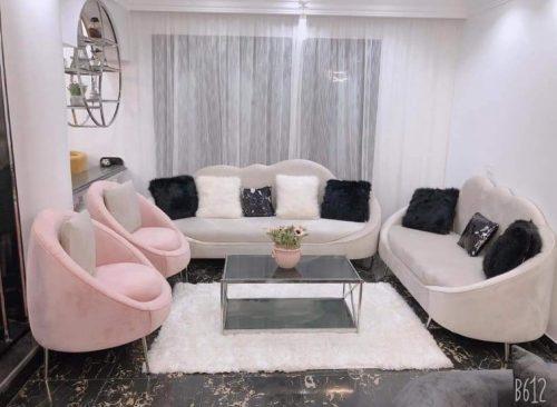 Guía práctica para aprender a decorar tu hogar