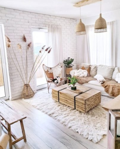Consejos para ordenar y depurar el hogar