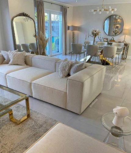 6 Enseñanzas de Marie Kondo para el hogar