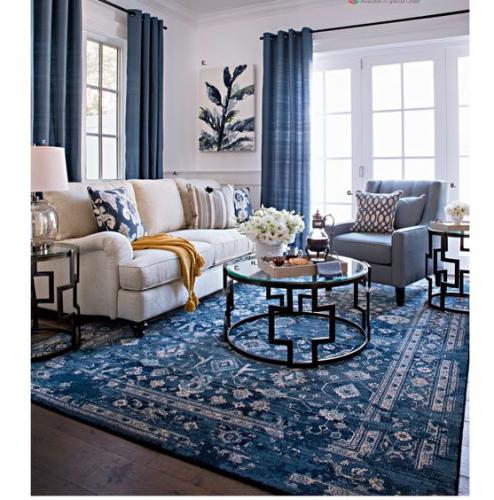 Cómo ordenar y combinar los cojines  Siempre estoy en la búsqueda de nuevos cojines, neutros con patrones, divertidos y mucha textura para darle un estilo sofisticado y en capas a mi hogar.