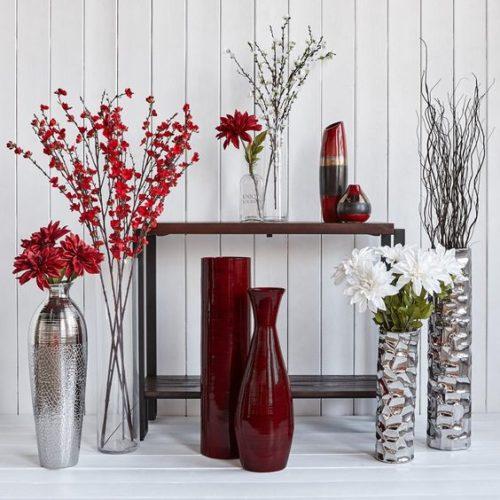 Ideas y consejos para decorar el hogar