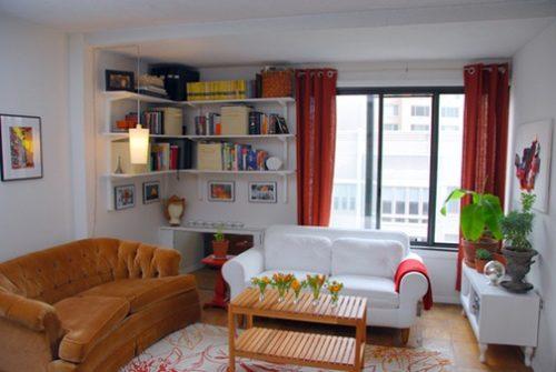 Es muy importante que tengas en cuenta muchos detalles para que logres un estilo bonito para tu espacio.