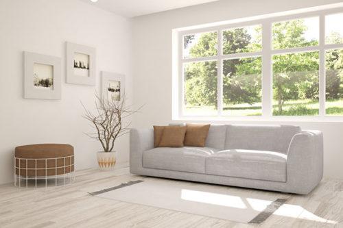 Mi mejor recomendación es que puedas armar todo el estilo de tu sala sobre la base que te permita obtener el máximo de confort y todo lo que necesites para sentirte a gusto.